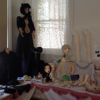 Boudoir_Collection